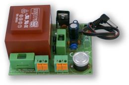 PS-AWZ 521 zdroj pro kamerový kryt a kameru