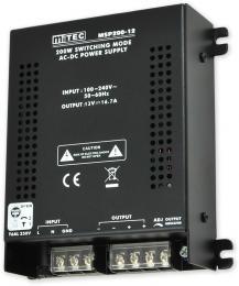 PS-BASE-13V16A pomocný zdroj