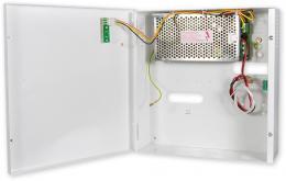 PS-BOX-13V3A18Ah zálohovaný zdroj v boxu