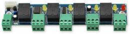 RELE-800NT externí relé pro AC/BC800NTx
