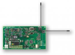 RPT1 - 868 opakovač signálu pro zvýšení dosahu