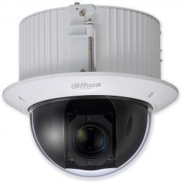 SD42C212I-HC 1080p Starlight, 12x, WDR, zápustná, ant