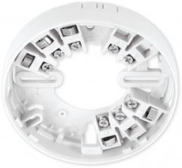 SDBB 3000 standard svork.s propojkou pro čidla série 3001