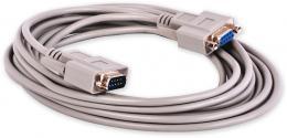 Seriový programovací kabel pro programování  ústředen Senátor