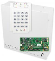 SP5500 + BOX M-20 + K10 - V