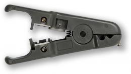 ST-002 univerzální nářadí na odiz. kabelů UTP/S