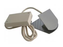 TA2160 stolní stojánek pro MyLogic