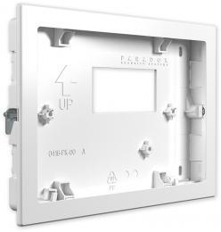 TM70WB zápustný box pro TM70