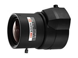 TV2713D-IR objektiv 2,7-13mm, pro kamery do 1MPx