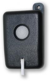 UCHO-1 modul pro odposlech telefonní linky