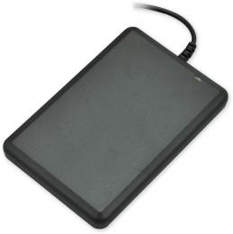 USB reader EM(3+5) USB čtečka