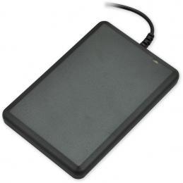 USB reader EM(DEC) USB čtečka