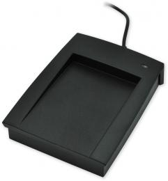 USB reader MIFARE(3+5) USB čtečka