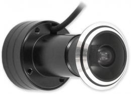 VCL-F4D2H-DV AHD 1080p/960H, 1,78 mm, 0,1 lux, 170°