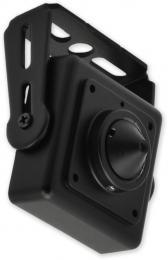 VCQ-P302DM mini, 1080p, 4,3 mm, OSD, WDR, DNR