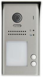 VHC-2 v2 venkovní jednotka s kamerou