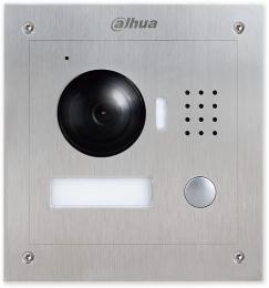 VTO2000A venkovní IP jednotka s kamerou