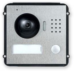 VTO2000A-C IP dveřní modul s kamerou