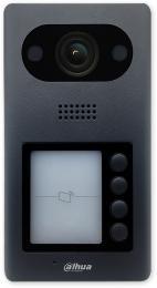VTO3211D-P4 venkovní IP jednotka s kamerou