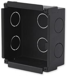 VTOB107 zápustná krabice pro VTO2000A