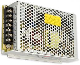 VT-PS24V4A5 zdroj pro systémy V-LINE