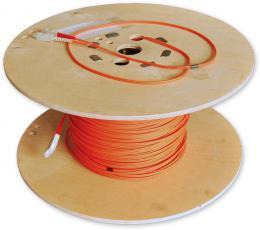 Zakončený kabel SM kabel dle výběru + konektory