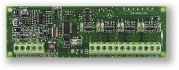 ZX8 expander 8 vstupů ATZ