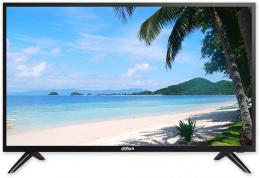 """LM32-F200 32"""" LCD 24/7, 1080p, repro, stolní/VESA"""
