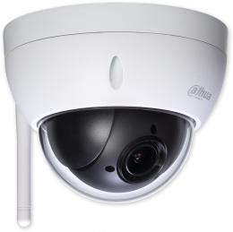 SD22404T-GN-W 4Mpix, 4x, WDR, IVS, SD, WiFi