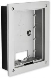 VTM114 zápustná krabice pro VTO2202F-P