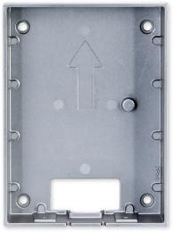 VTM115 povrchová krabice pro VTO2202F-P