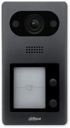 VTO3211D-P2-S1 venkovní IP jednotka s kamerou