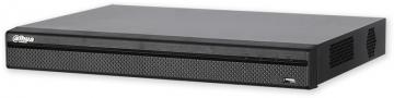 XVR5108H-4KL-8P - PoC 8CH, ALL hyb., 4K, 1xHDD, PoC 8P