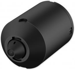 IPC-HUM8231-L1 - 2,8 mm skrytý válcový modul, 2Mpix, WDR, D/N elektronicky