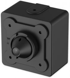 IPC-HUM8231-L4 - 2,8 mm skrytý hranatý modul, 2Mpix, WDR, D/N elektronicky
