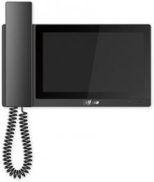 "VTH5421E-H WIFI 7"" SIP monitor se sluchátkem"