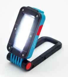 WL 380 Magnetic Pracovní svítilna